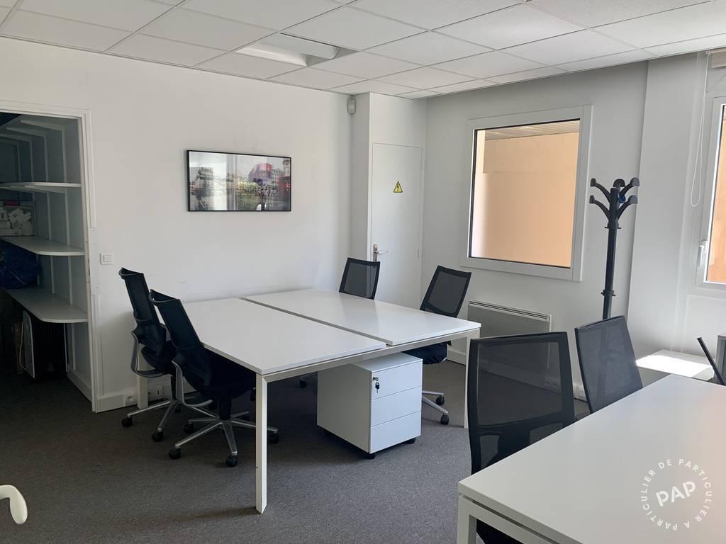 Bureaux, local professionnel Boulogne-Billancourt (92100) 1.200€