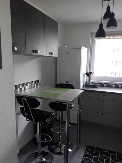 Vendenheim (67550)