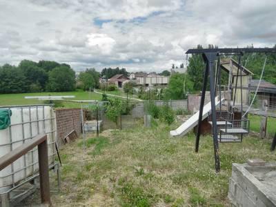 Étrépagny (27150)