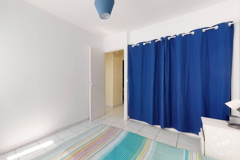 Appartement 199.000€ 91m² Marseille 16E (13016)