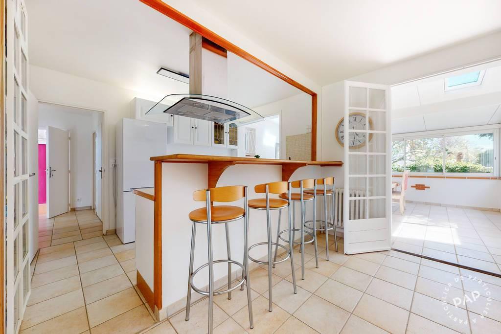 Maison 447.000€ 165m² Pibrac (31820)
