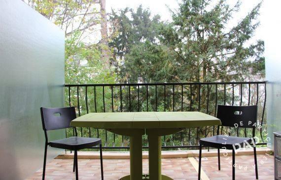 Appartement 775€ 18m² Sceaux (92330)