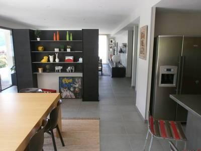 Villard-De-Lans (38250)