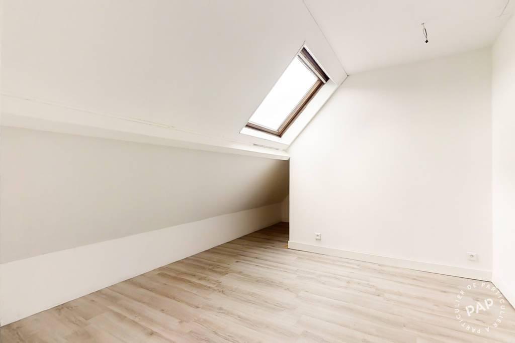 Maison 480.000€ 175m² Chambly