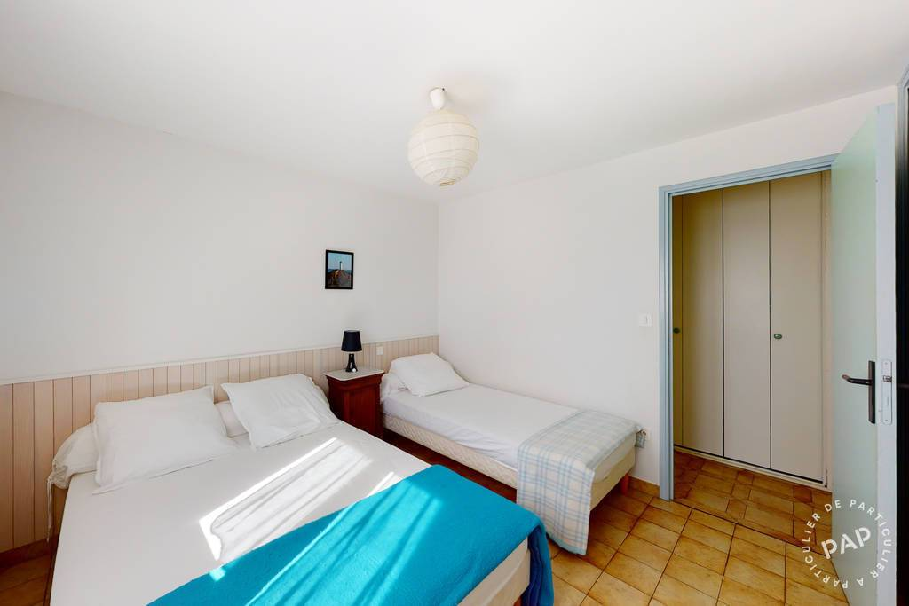 Maison 497.000€ 54m² Agde (34300)