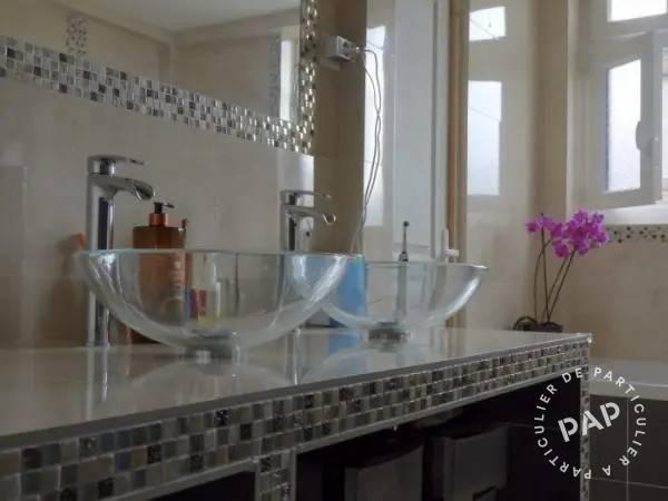 Maison 499.000€ 150m² Rochefort-En-Yvelines (78730)