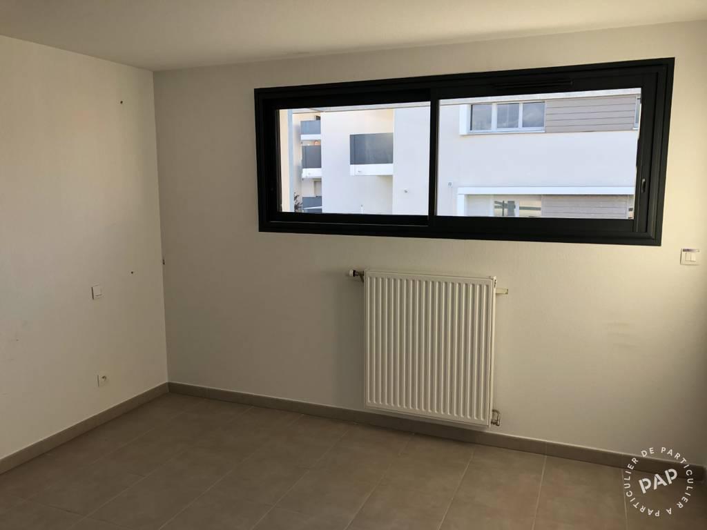 Maison 325.000€ 103m² Toulouse