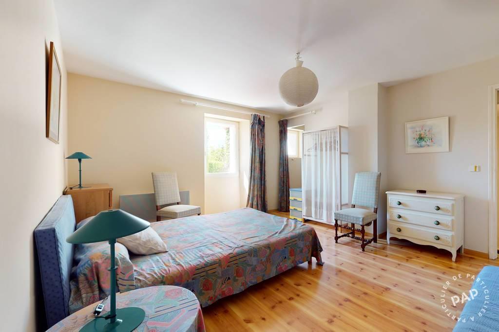 Maison 820.000€ 322m² 6 Km Apt - Route De Villars