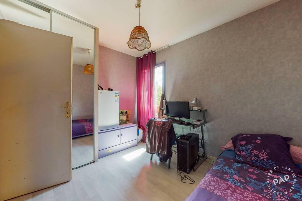 Maison 240.000€ 95m² Toulouse (31100)