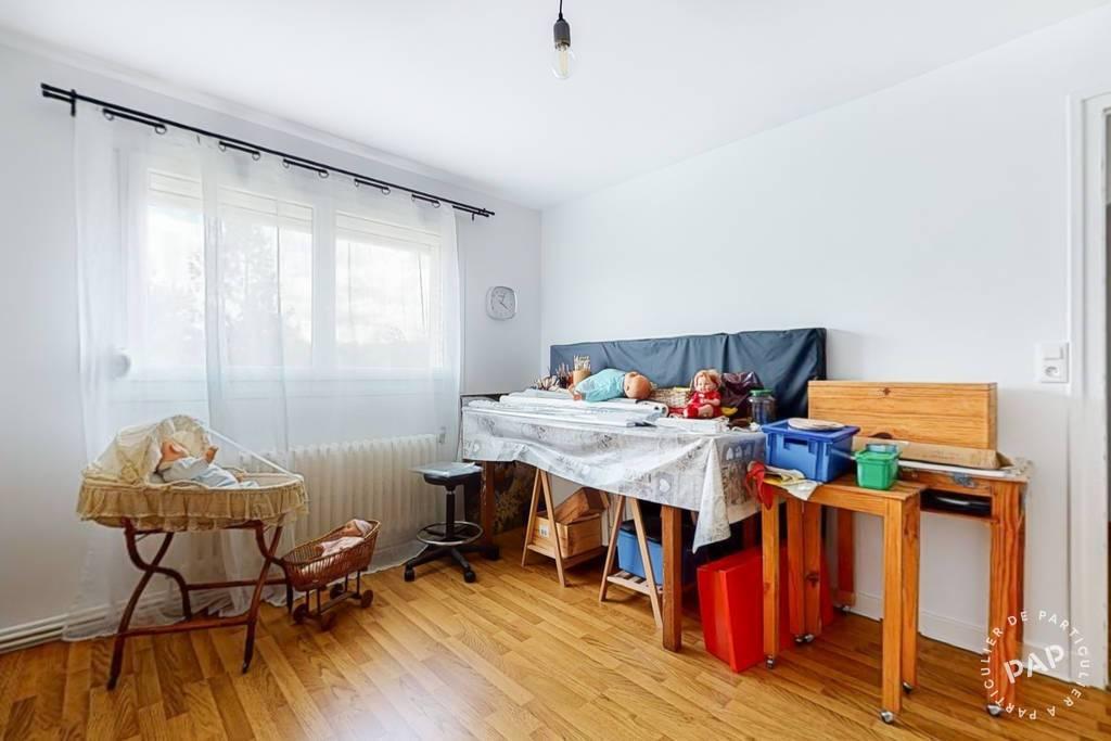 Maison 300.000€ 232m² Érin (62134)
