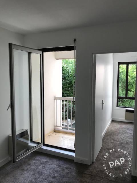 Appartement 725.000€ 75m² Paris 12E (75012)