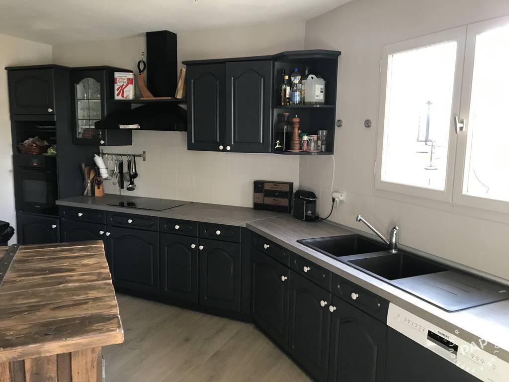 Maison 349.000€ 130m² Labarthe-Sur-Lèze (31860)
