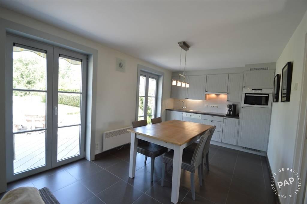 Maison 239.000€ 71m² Ghyvelde (59254)