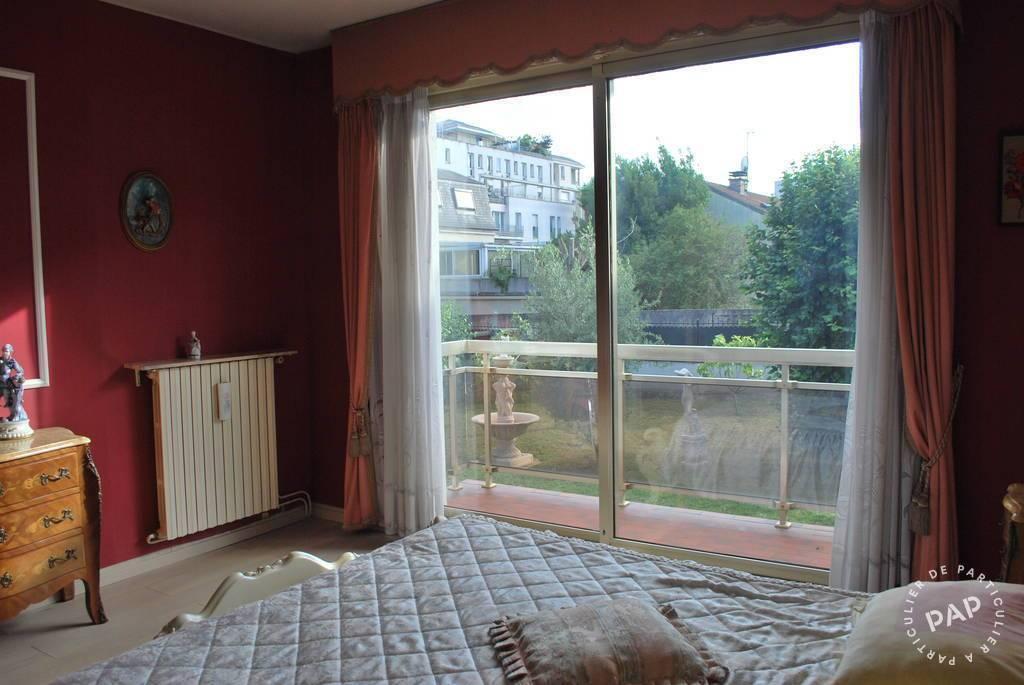 Maison 1.280.000€ 263m² Vitry-Sur-Seine (94400)