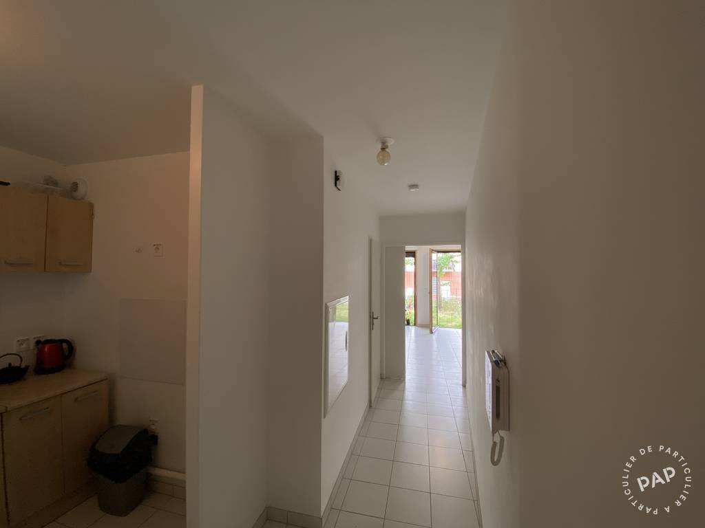 Appartement 255.000€ 57m² Saint-Germain-En-Laye (78100)
