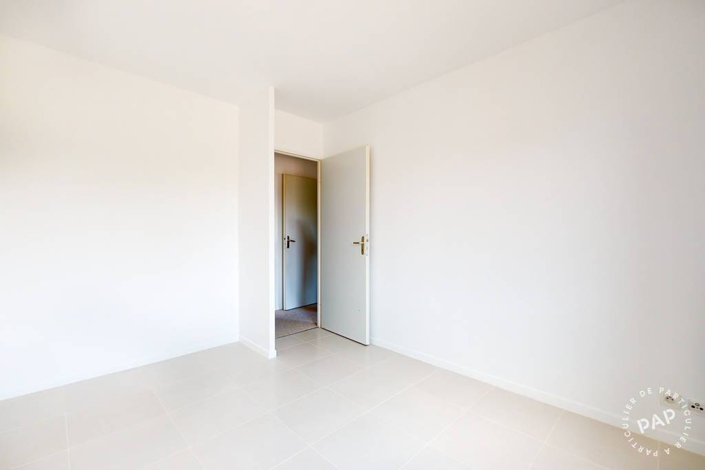 Appartement 170.000€ 73m² Toulouse (31200)