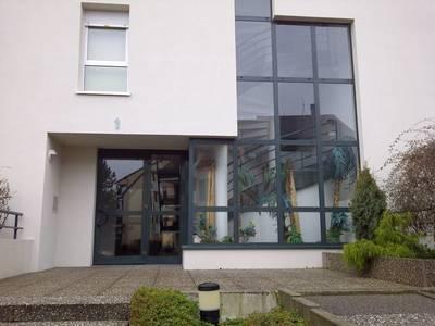 Lingolsheim (67380)
