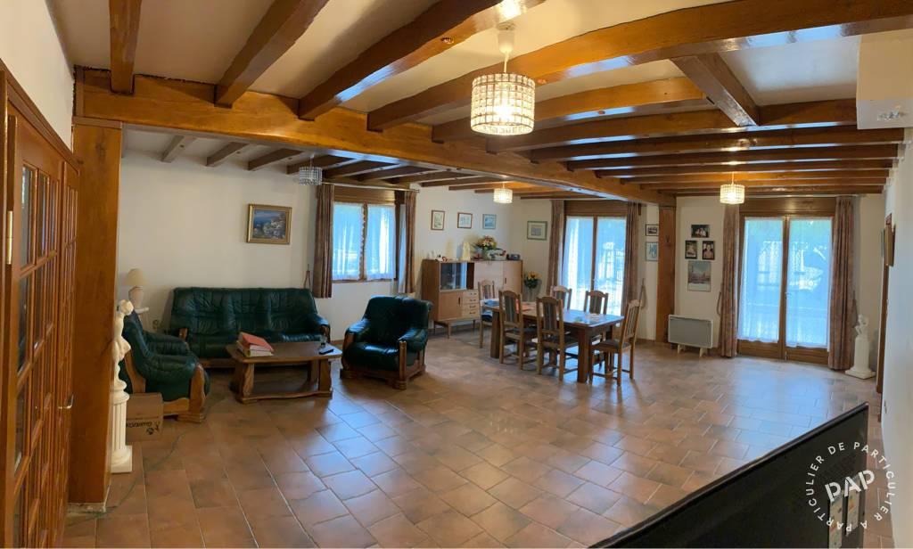 Vente et location Brie-Comte-Robert (77170) 390m²