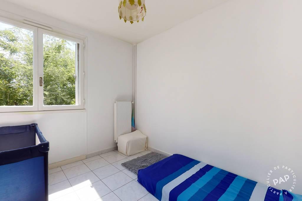 Immobilier Marseille 16E (13016) 199.000€ 91m²