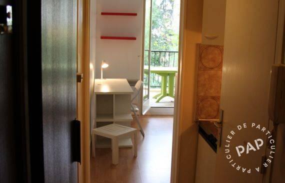 Immobilier Sceaux (92330) 775€ 18m²