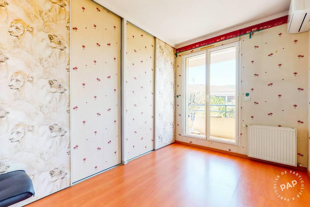 Immobilier Draguignan (83300) 299.000€ 138m²