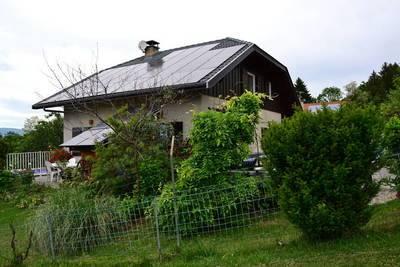 Saint-Sylvestre (74540)
