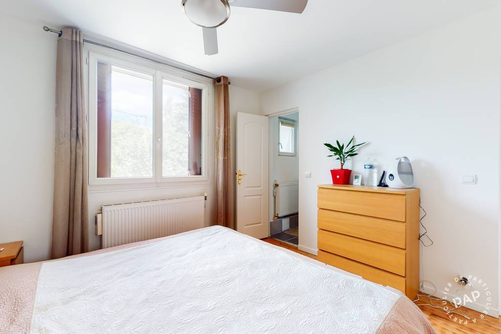 Immobilier Noisy-Le-Grand (93160) 428.000€ 112m²