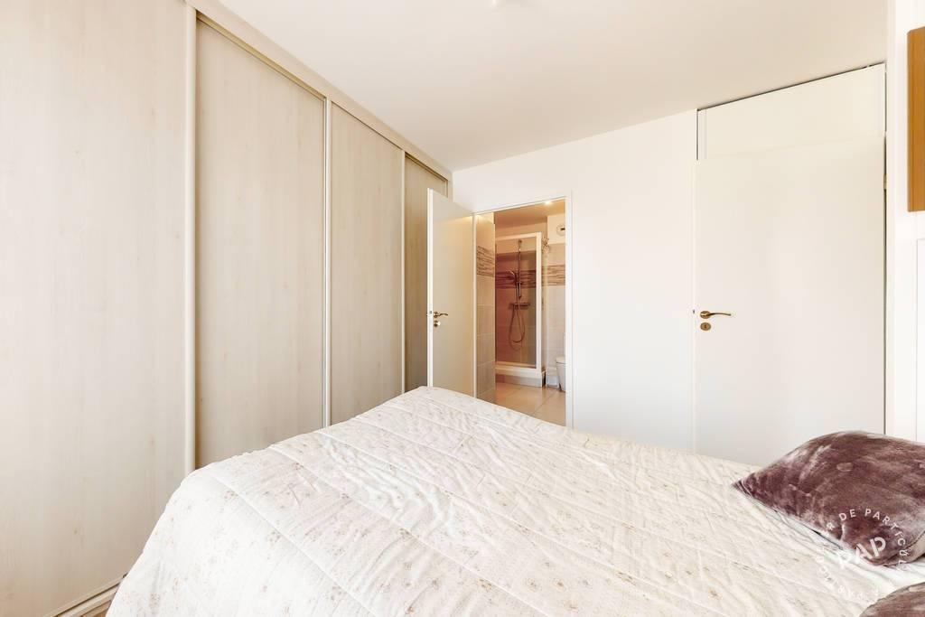 Immobilier Nogent-Sur-Marne (94130) 655.000€ 87m²
