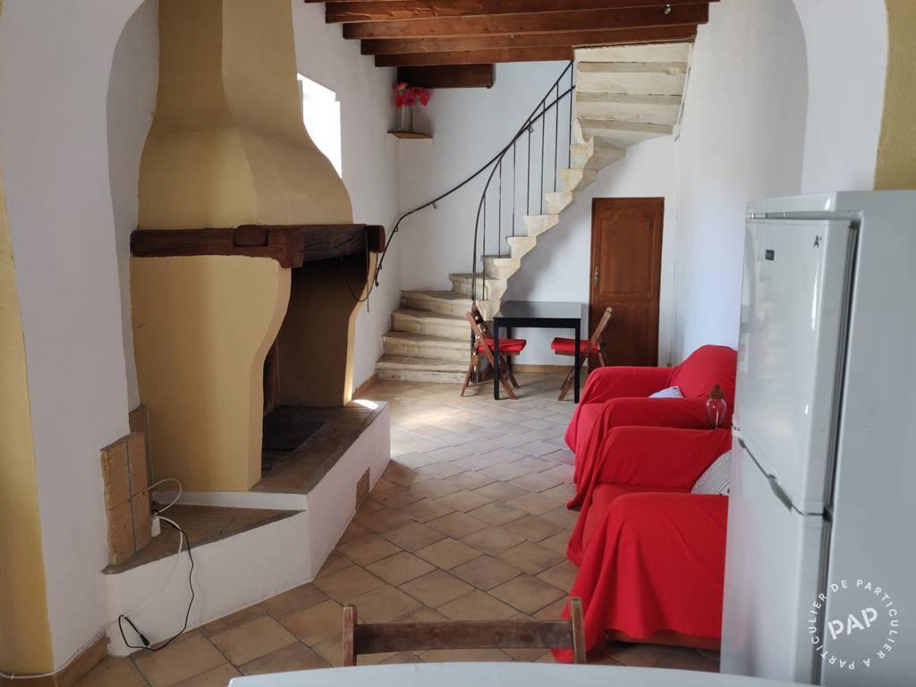Immobilier Avec Beau Jardin - Nîmes (30000) 364.000€ 145m²