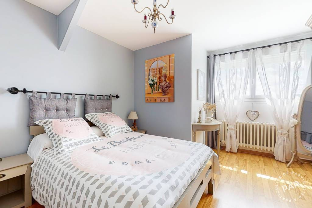 Immobilier Érin (62134) 300.000€ 232m²