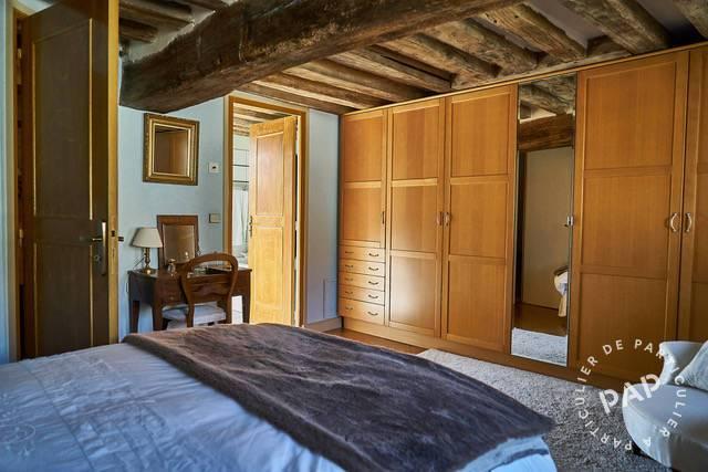 Immobilier Senlis (60300) 440.000€ 105m²
