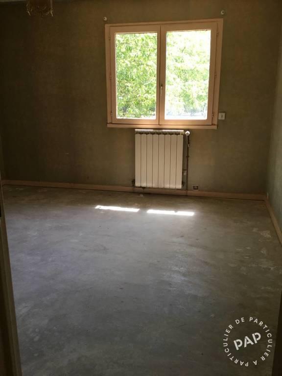 Immobilier Chuelles (45220) 162.000€ 160m²