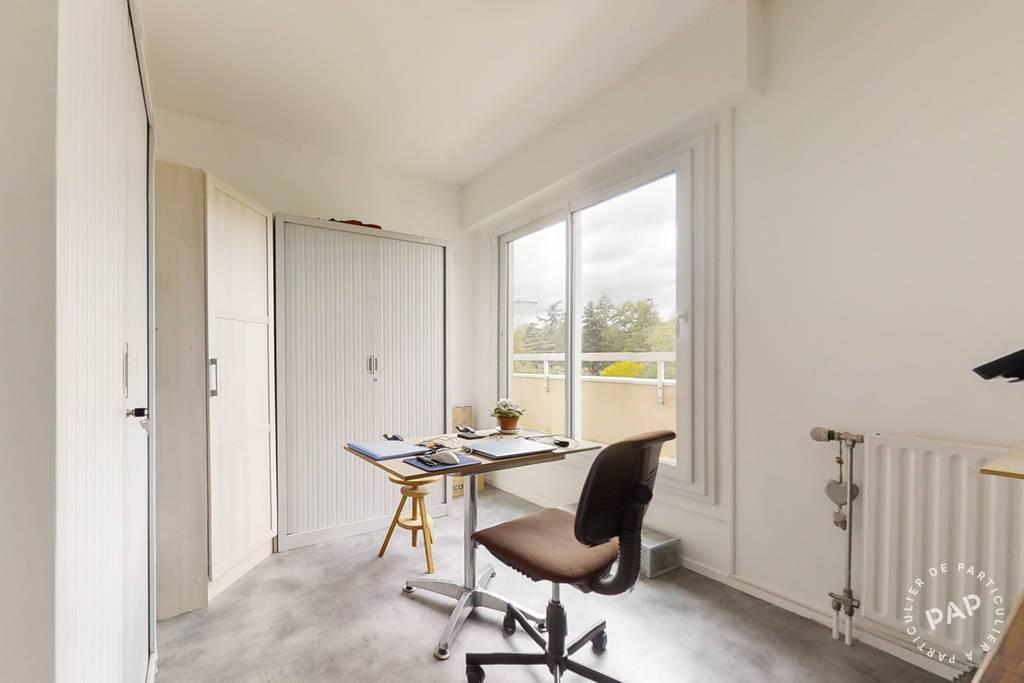 Immobilier Créteil (94000) 450.000€ 101m²