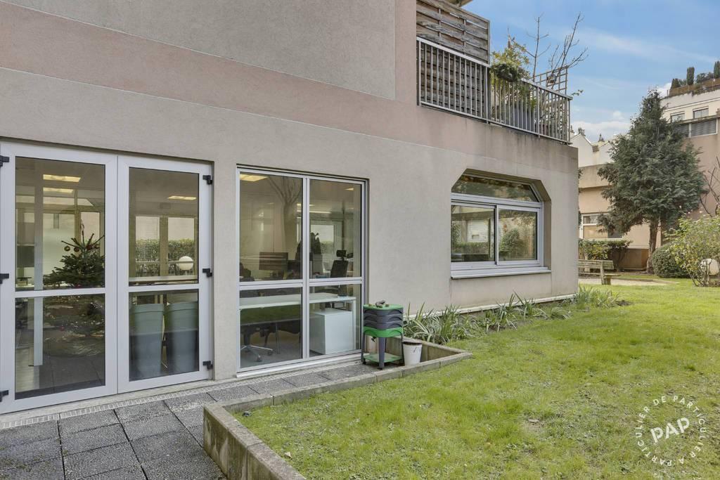 Immobilier Boulogne-Billancourt (92100) 1.200€ 100m²