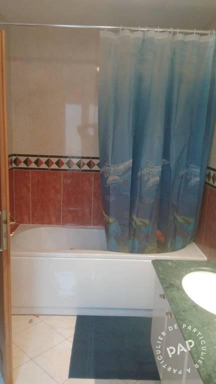 Immobilier Saint-Maur-Des-Fossés (94100) 478€ 11m²