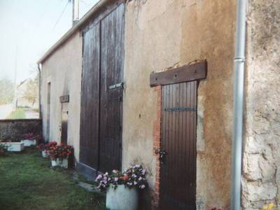 Saint-Pierre-Les-Étieux (18210)