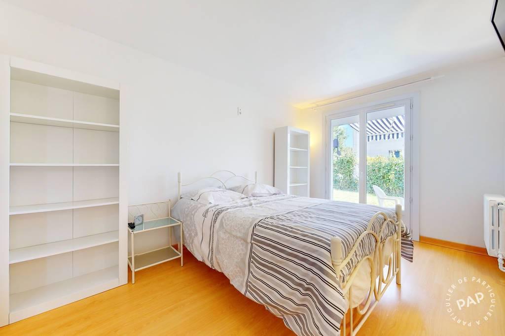 Vente Maison Pibrac (31820) 165m² 447.000€