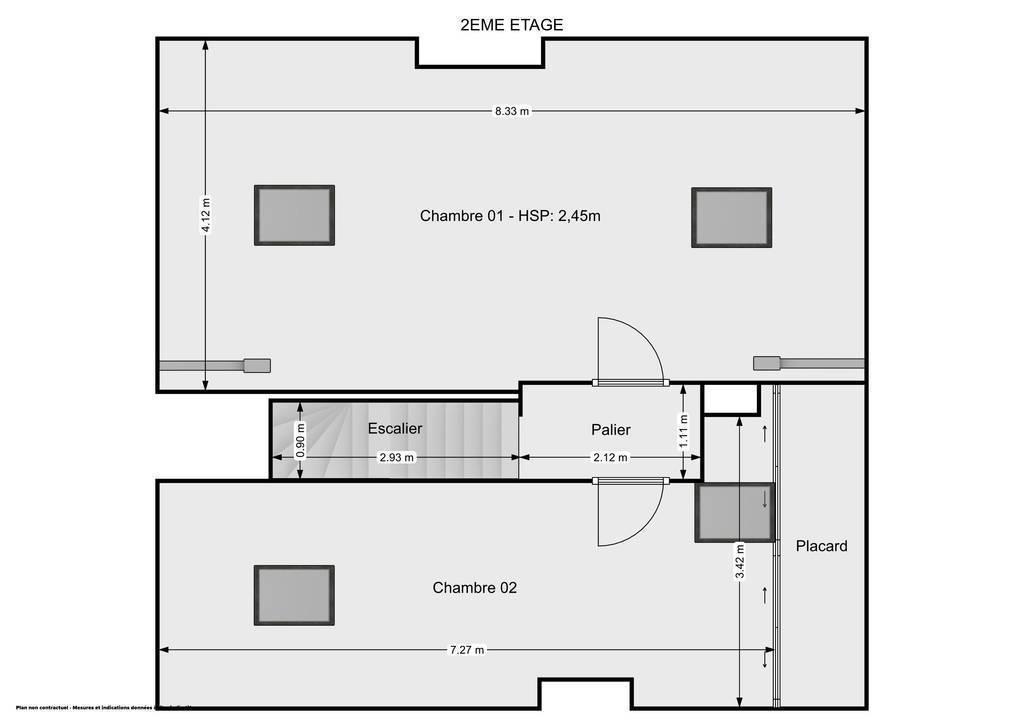 Vente immobilier 190.000€ Téteghem (59229)