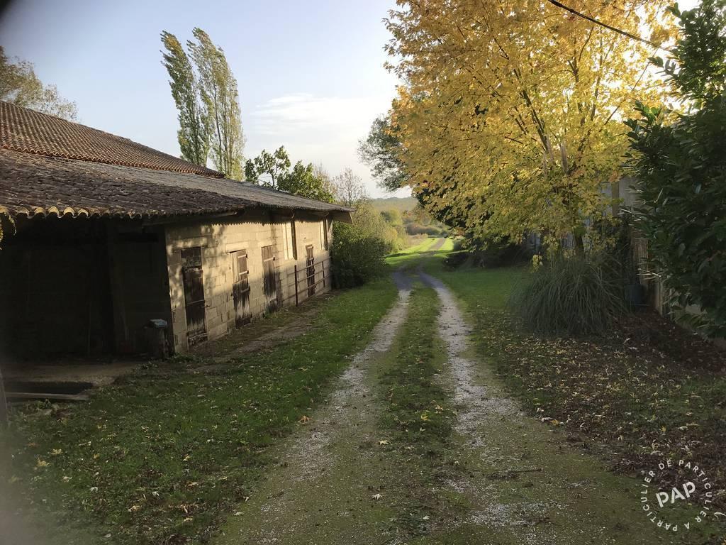 Maison Bournel (47210) 350.000€