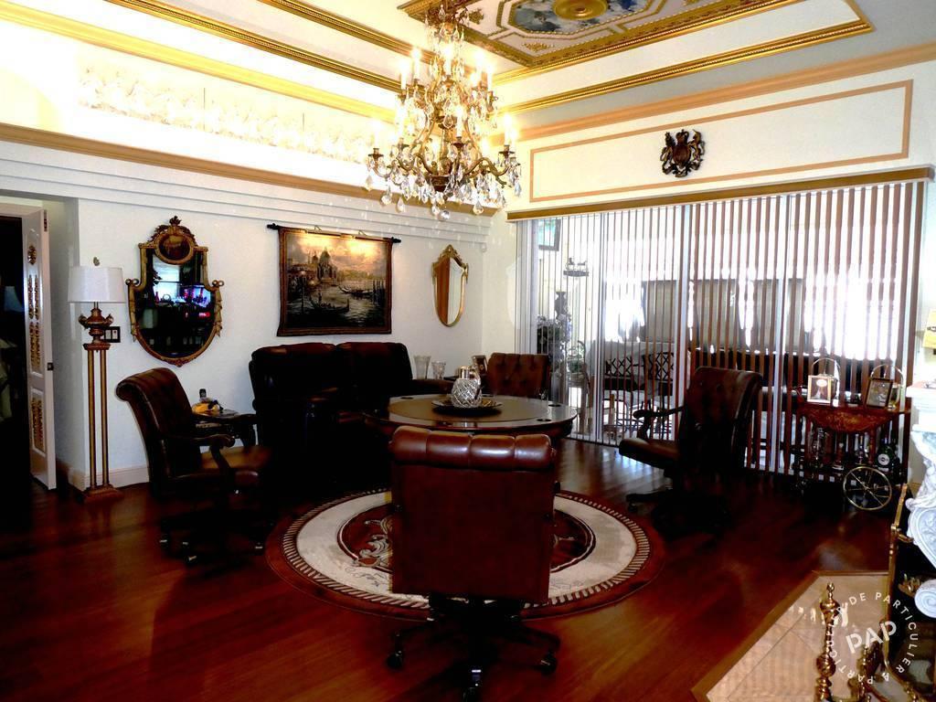 Maison Port St Lucie En Floride Fl 34952 852.000€