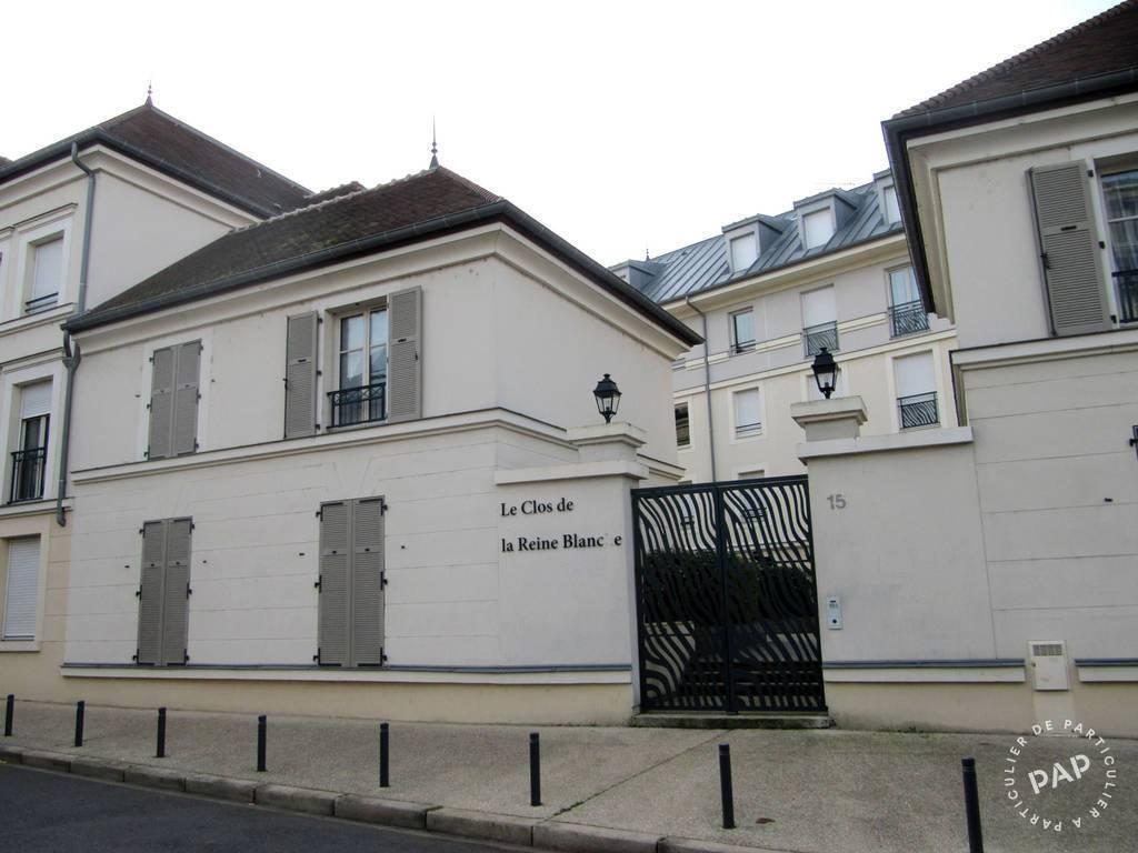 Location Appartement La Rochette (77000) 60m² 880€