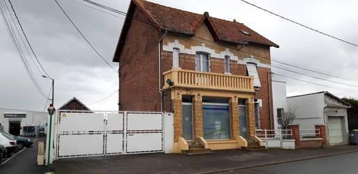 Athies-Sous-Laon (02840)
