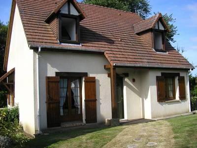 Biville-La-Baignarde (76890)