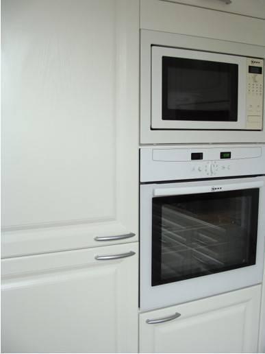 Vente appartement 3pièces 70m² Croissy-Sur-Seine (78290) - 340.000€