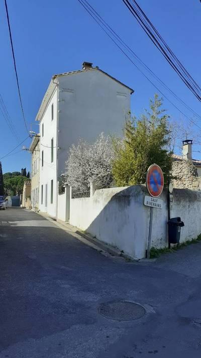 Conilhac-Corbières (11200)