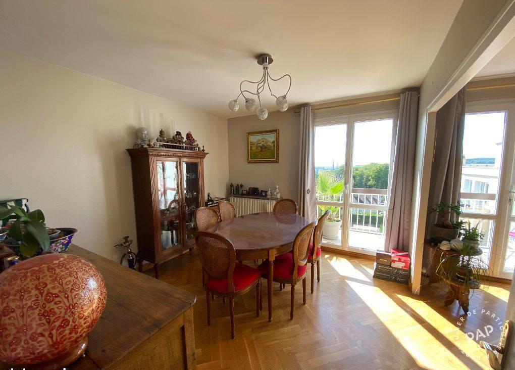 Vente Appartement Beauvais (60000) 94m² 202.000€