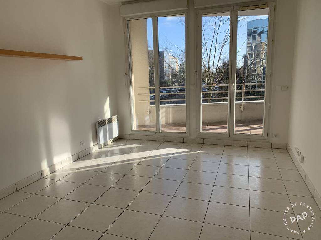Location Appartement Saint-Germain-En-Laye (78100) 51m² 1.175€