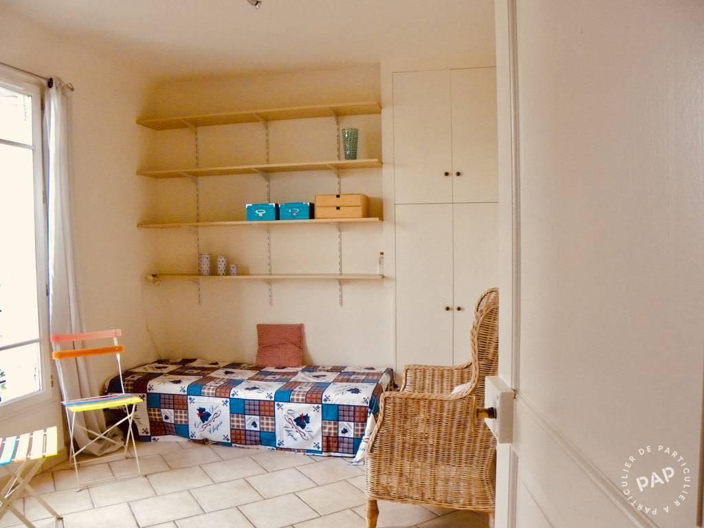Location Appartement Paris 18E (75018) 15m² 795€