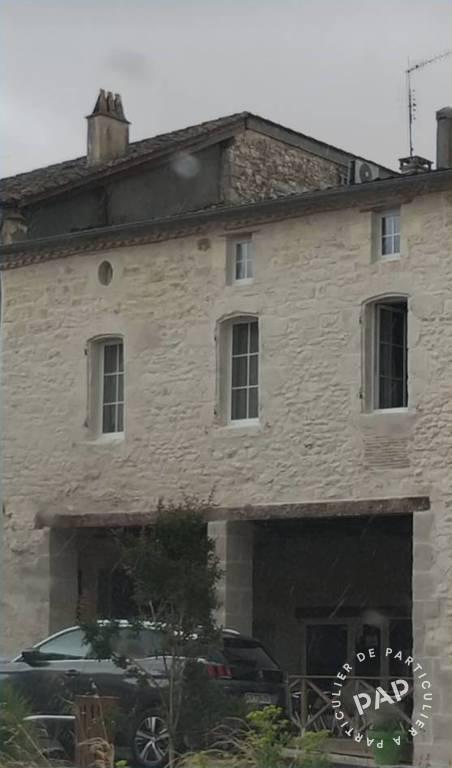 Vente Immeuble Castillonnès (47330)  630.000€