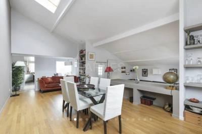 Vente maison 170m² Le Vésinet (78110) - 830.000€